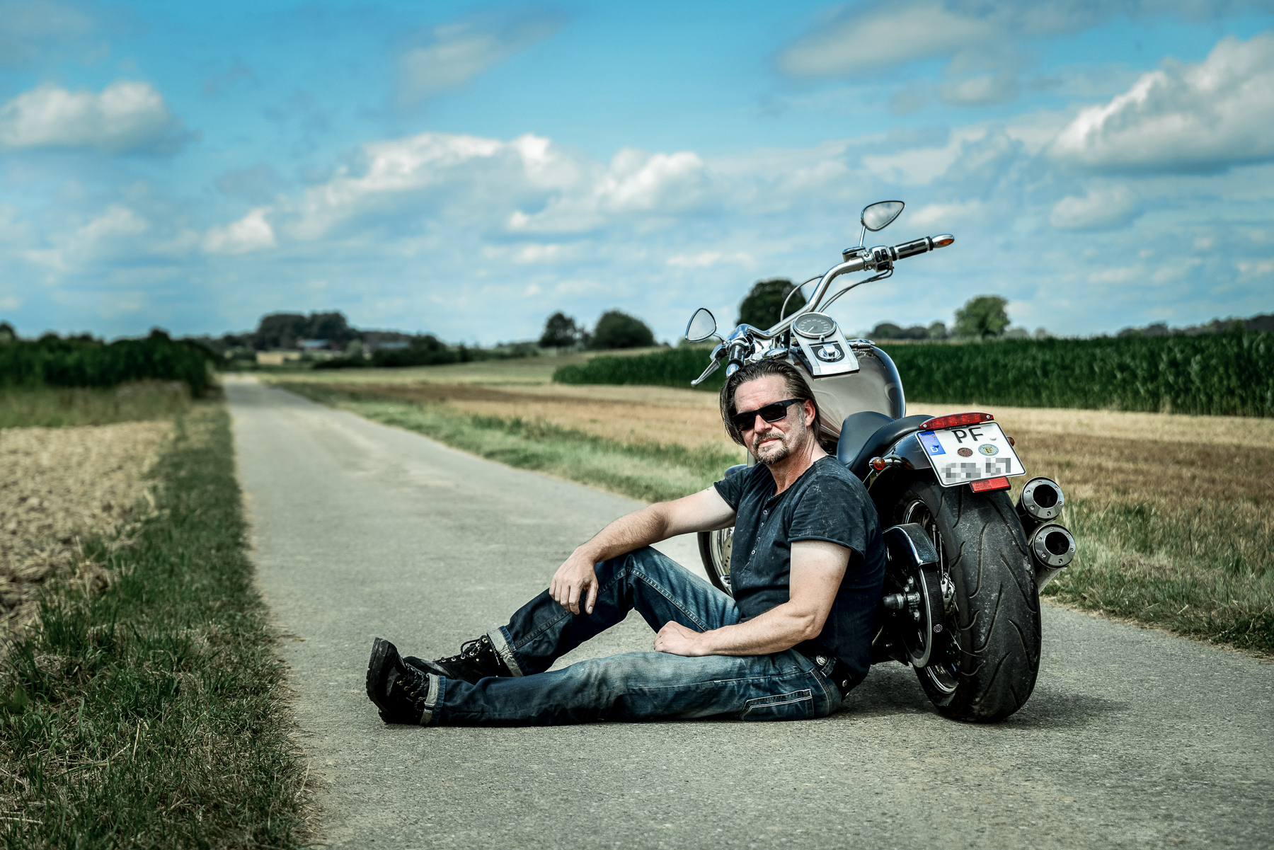 Harley-Titelbild-Thomas-Bechtle-Fotografie