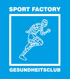 Logo-weiss-Club-1 Kopie klein