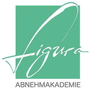 figura_abnehmakademie_logo